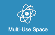 View Multi-Use Space Accommodation