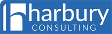 Harbury Consulting